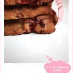 GF-Raspberry-Cookies2