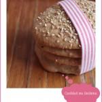 sesame-cookies21