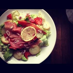 saladebayonnesansglutenfree