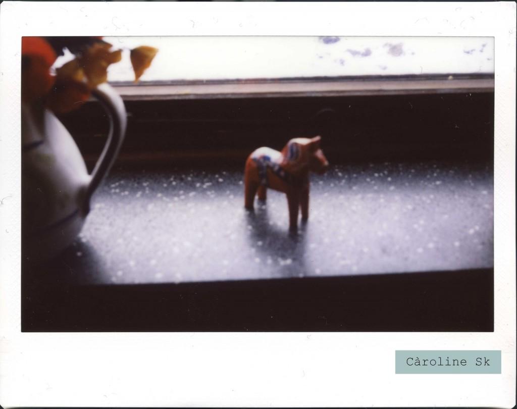 hestensonderborgcarolinesk