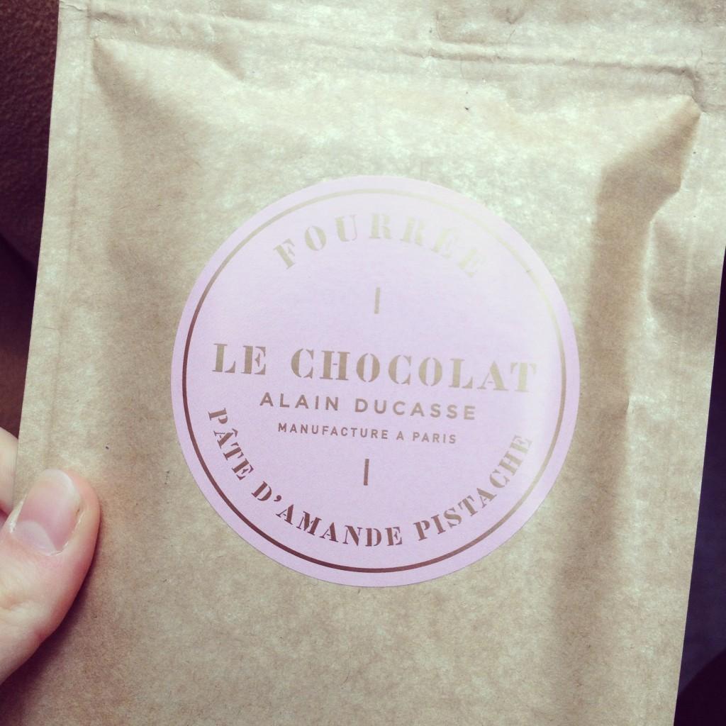 chocolatducassebylouisesk