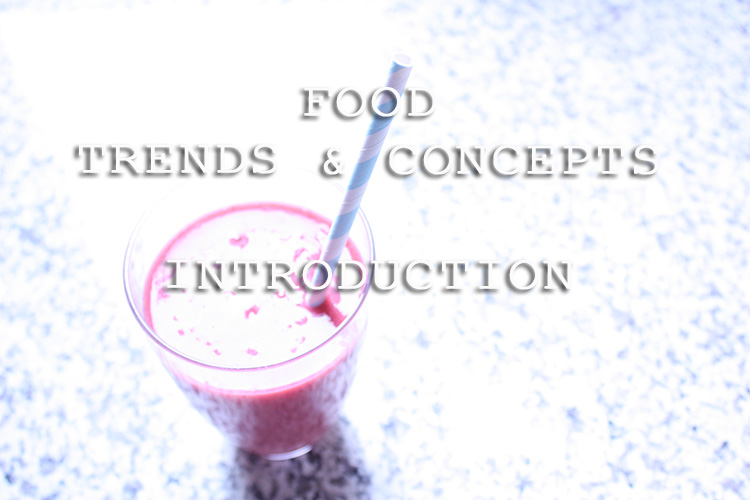 foodtrends&conceptsintrobylouisesk3