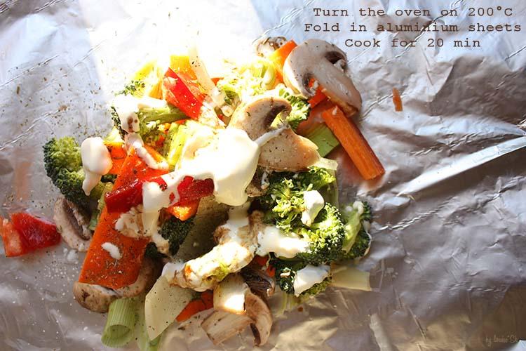 veggiespapillotesbylouisesk3
