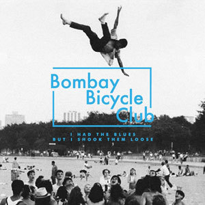 bombay-bicycle-club_1