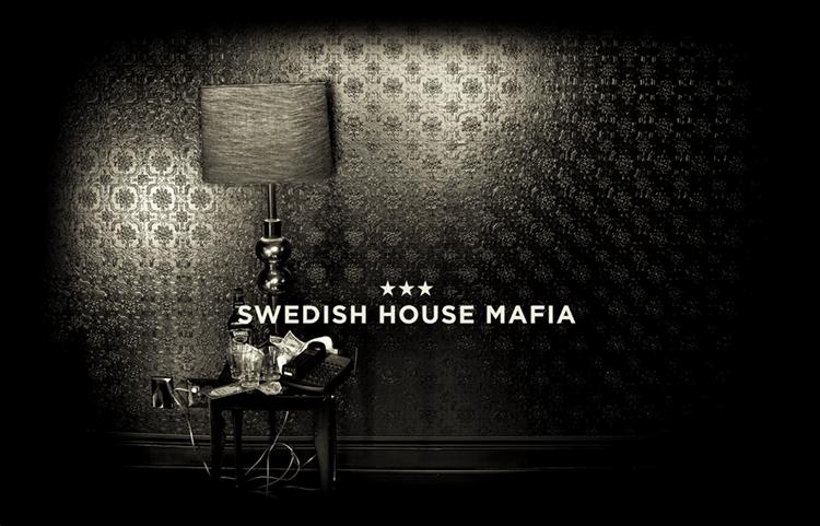 swedishhousemafia2