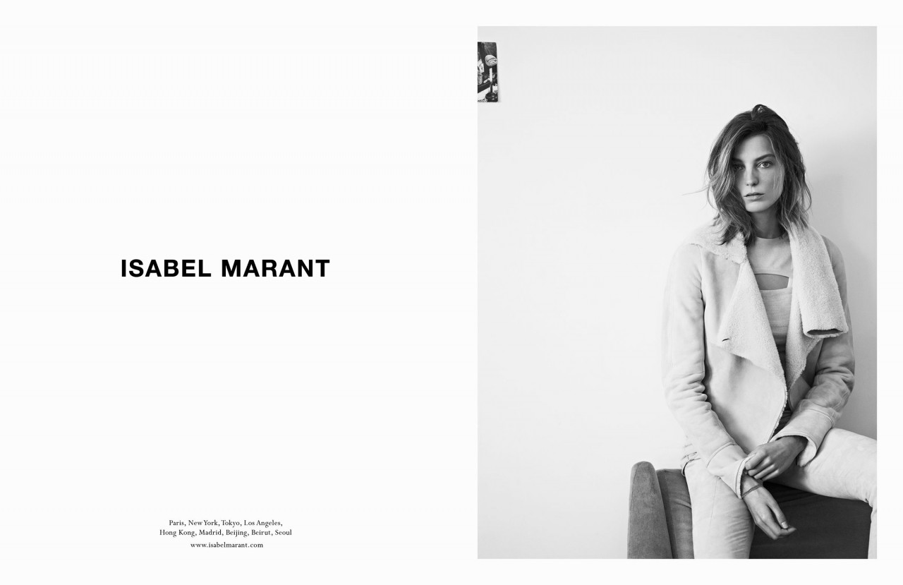collection_fiche_isabel-marant-fw1314-campaign-1_439b1