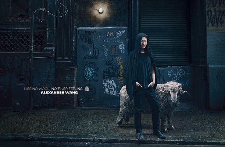 thewoolmarkcie-alexanderwang
