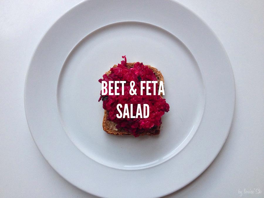 beet&fetasaladbylouisesk