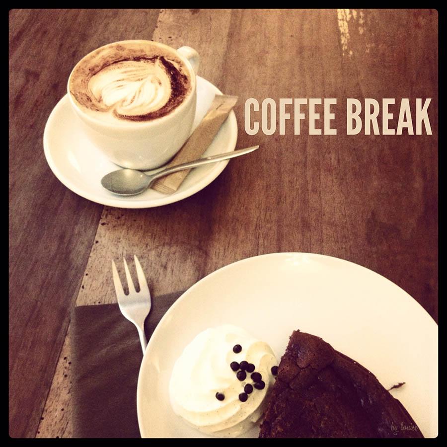 coffeebreakbylouisesk