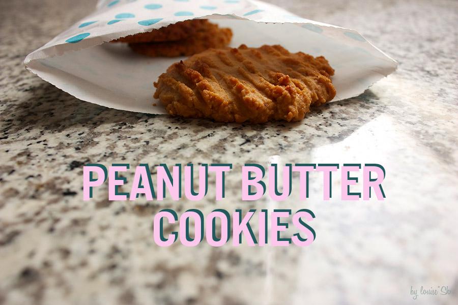 glutenfreeorganicpeanutbuttercookies2bylouisesk