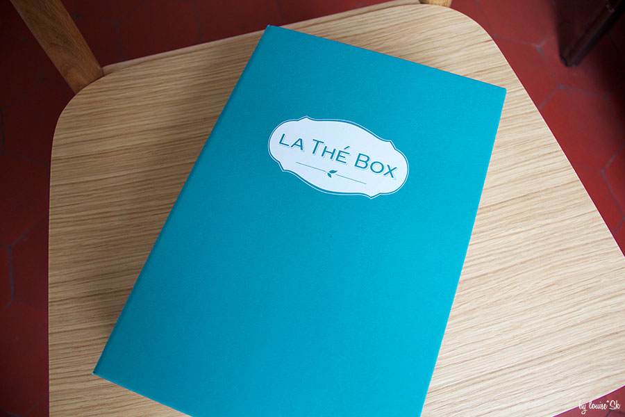 thebox2bylouisesk