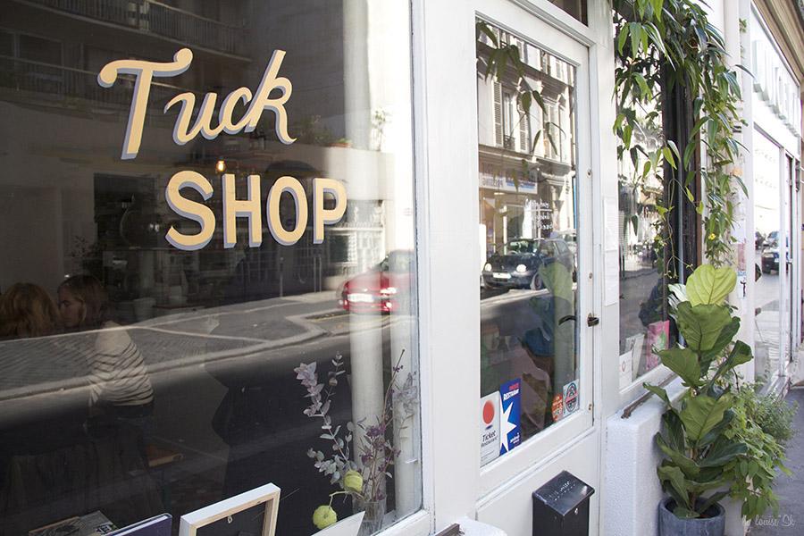 tuckshop8bylouisesk