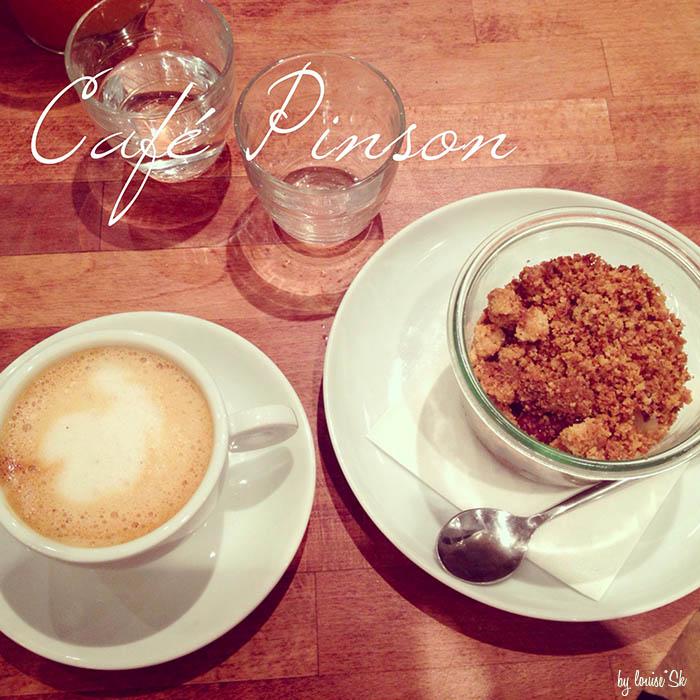 cafépinsonbylouisesk2