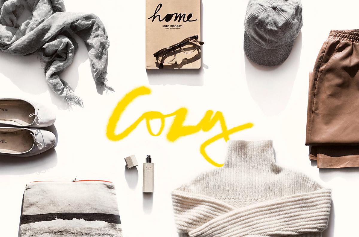 cozy-2
