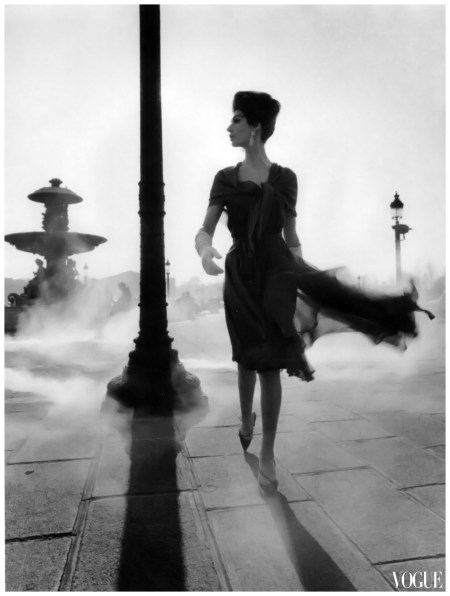 william-klein-vogue-fr-1961