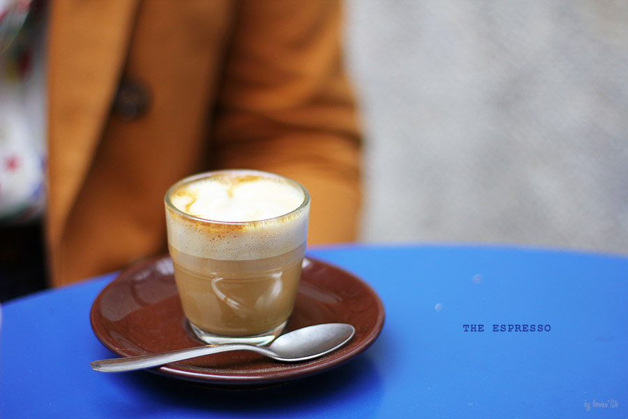 cafémokxa3bylouisesk
