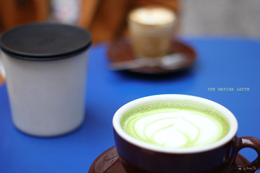 cafémokxa5bylouisesk