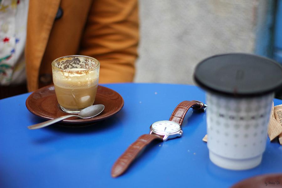 cafémokxabylouisesk