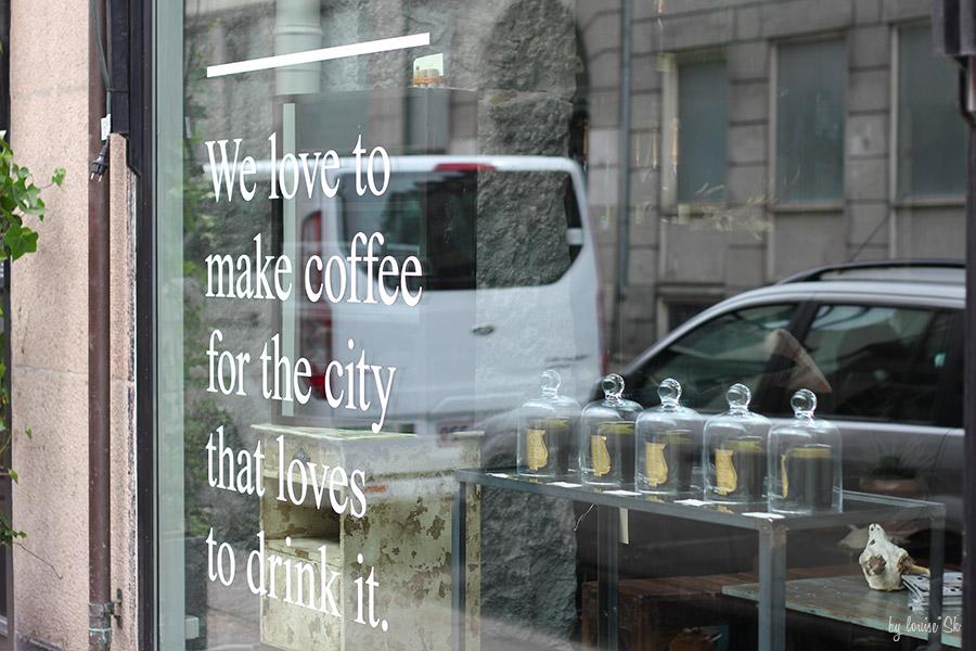 coffeecopenhagenbylouisesk