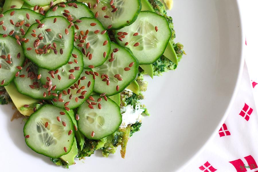 spinach&avocadoomlette3sansglutenfreebylouisesk