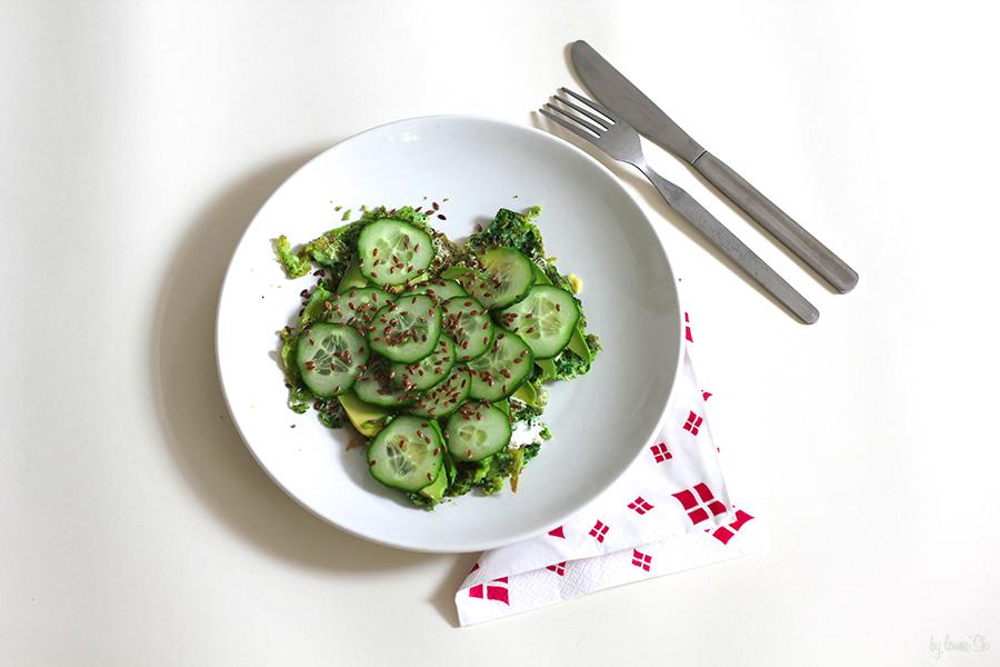 spinach&avocadoomlettesansglutenfreebylouisesk