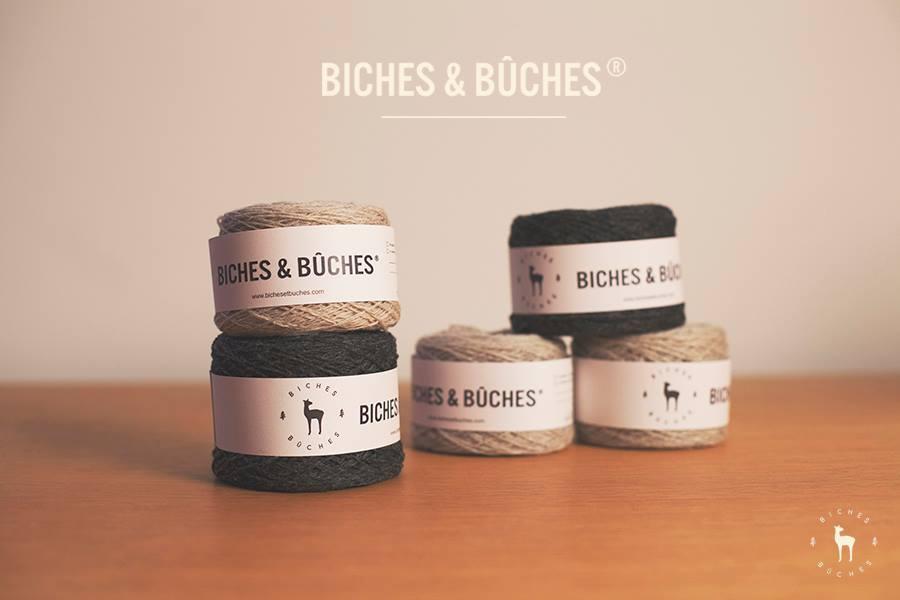 B&B laines