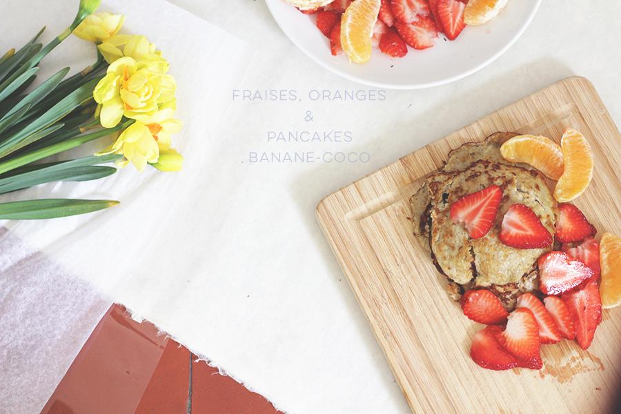 pancakesfraisescocosansglutenfree2blsk