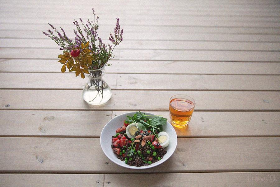 saladepetitspoislentilles-sansgluten-bylouisesk