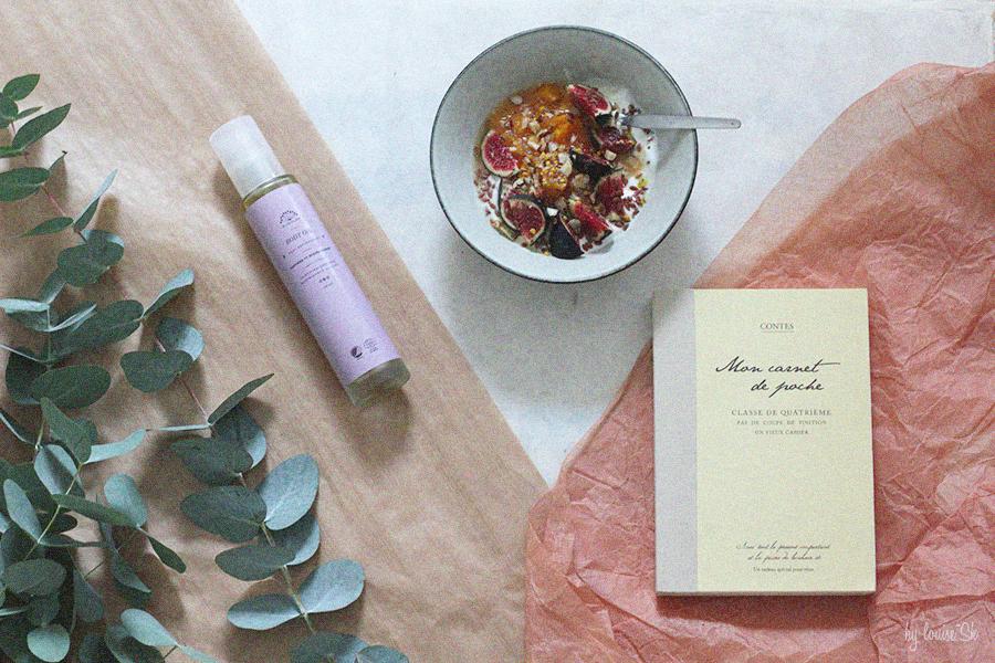 breakfastbowl2_recettesansgluten-glutenfree_figues_bylouisesk