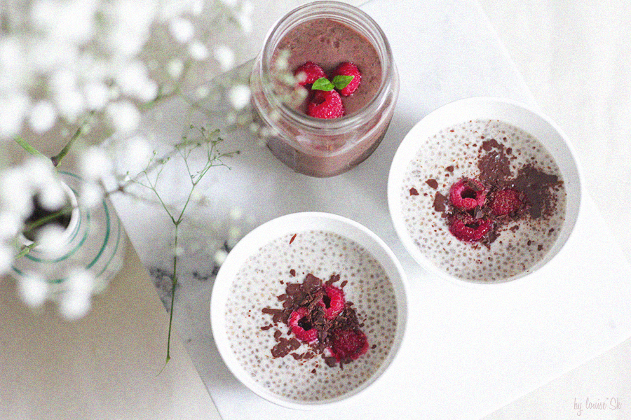 raspberriesmoothies2-chiapudding-sansglutenfree-bylouisesk