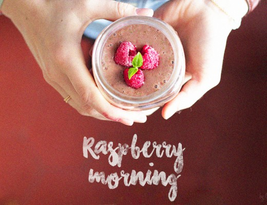 raspberriesmoothies6-chiapudding-sansglutenfree-bylouisesk
