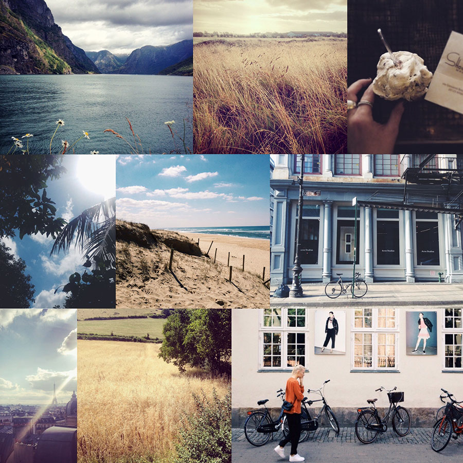 bestof2015-sansglutenfree-travels-bylouisesk