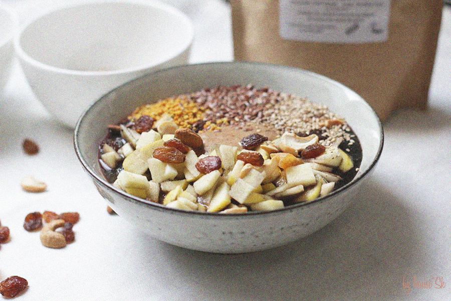 breakfastbowlspiruline3-sanglutenfree-bylouisesk