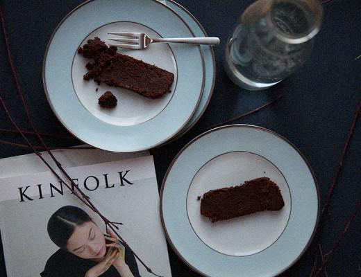 chocolatecake-sansglutenfree-bylouisesk