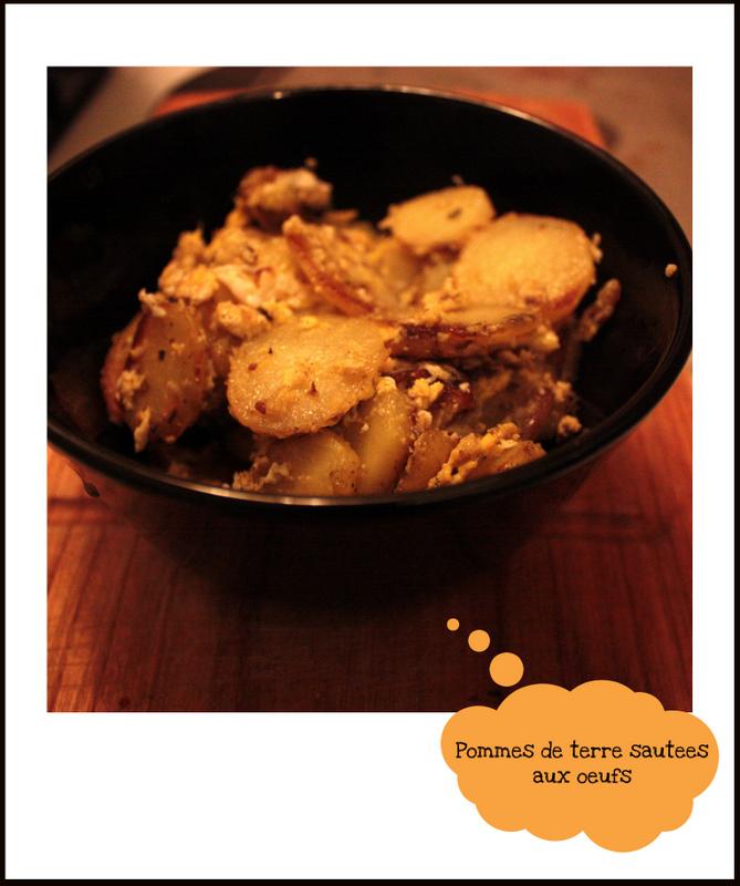pommes-de-terre-sautc3a9es-aux-oeufs