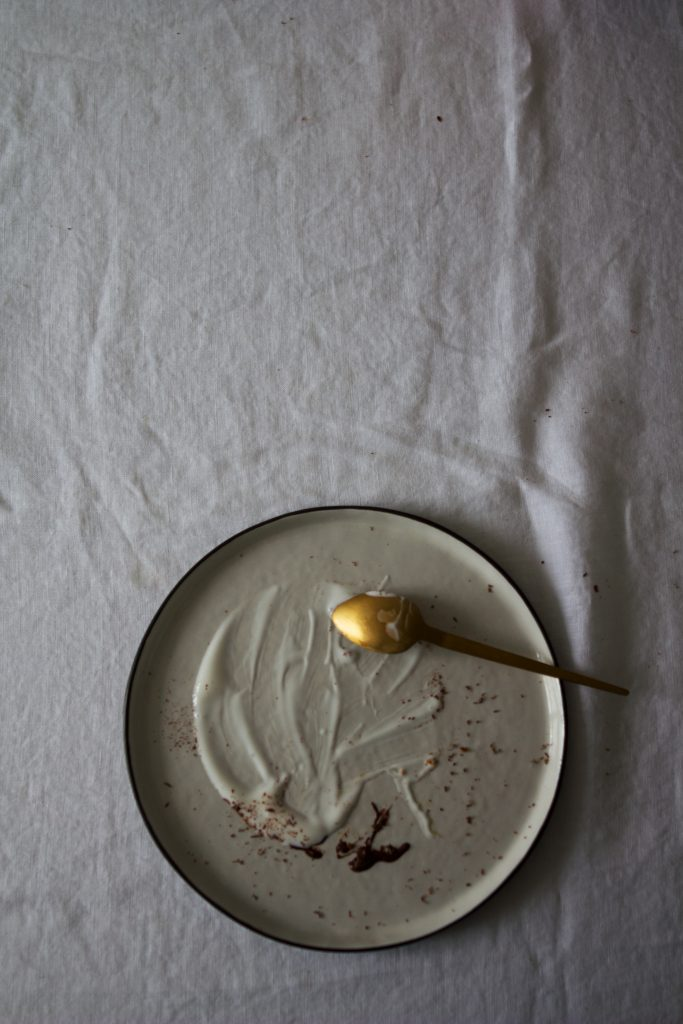 xmascarrotcake-bylouisesk-sansgluten