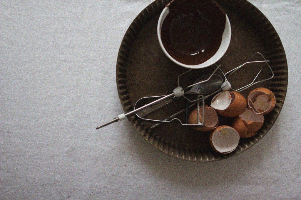 xmascarrotcake2-bylouisesk-sansgluten
