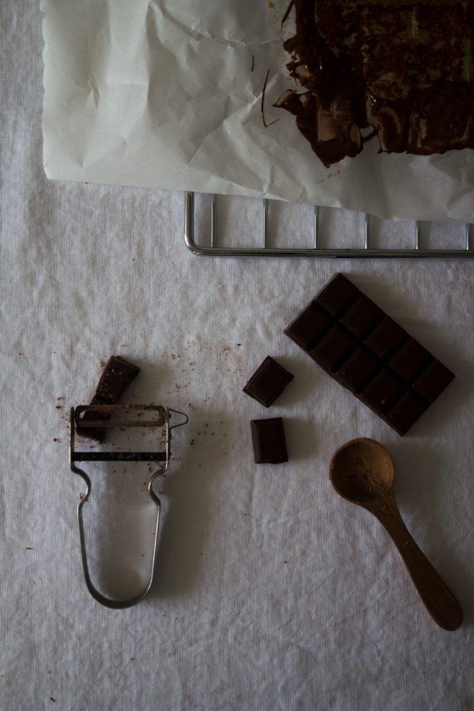 xmascarrotcake3-bylouisesk-sansgluten